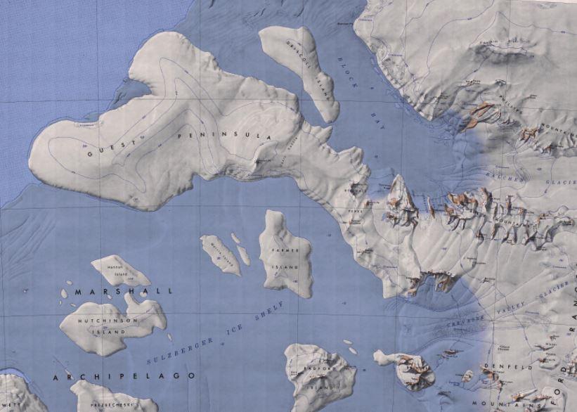 Guest Peninsula Map.jpg