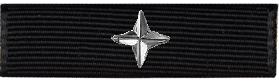 Orca ribbon star.png