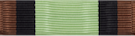 Civ-Corps-Commendation.png