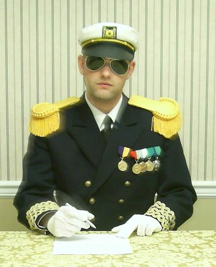 Grand admiral signing.jpg