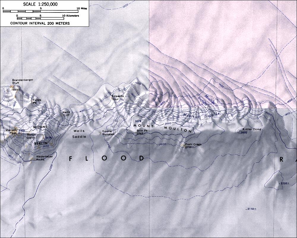 MountMoultonMap.jpg