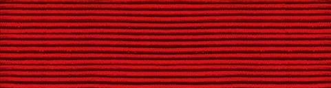 Order-Sword-Ribbon.png