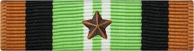 CC Achievement ribbon bronze star.png