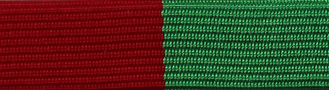 Order-Desert-Ribbon.png