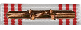 Recruiting ribbon bronze device.png