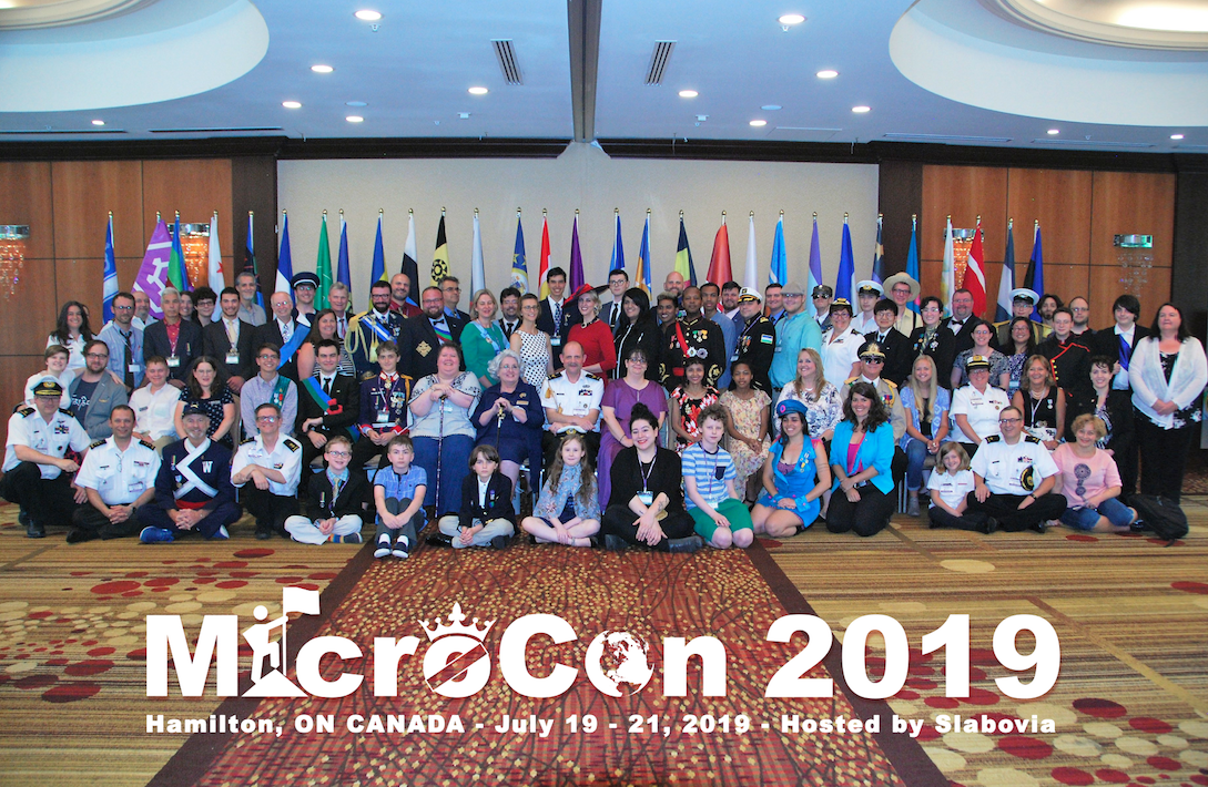 MicroCon 2019 Group Photo.png