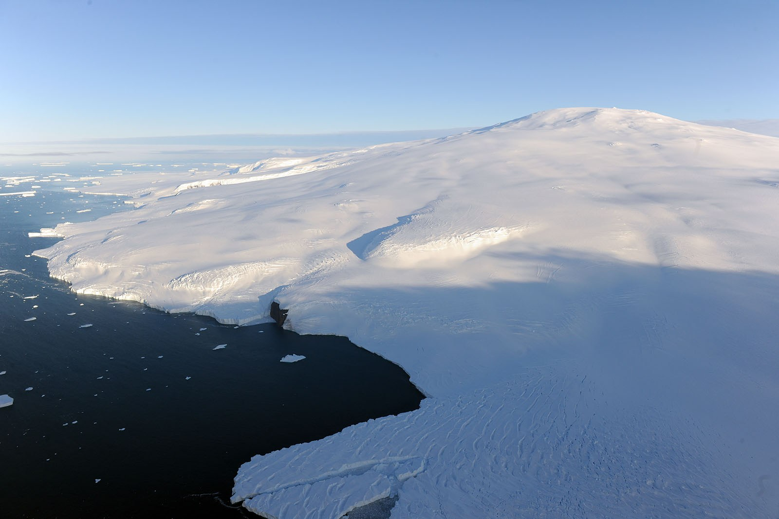 Mount-siple-volcano-aerial.jpg