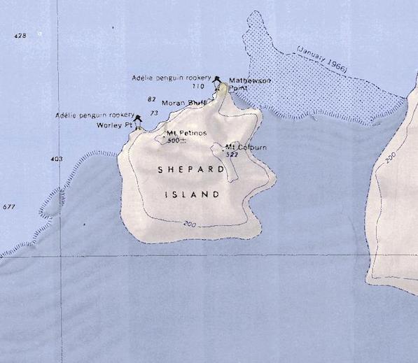 Shepard Island Map.png