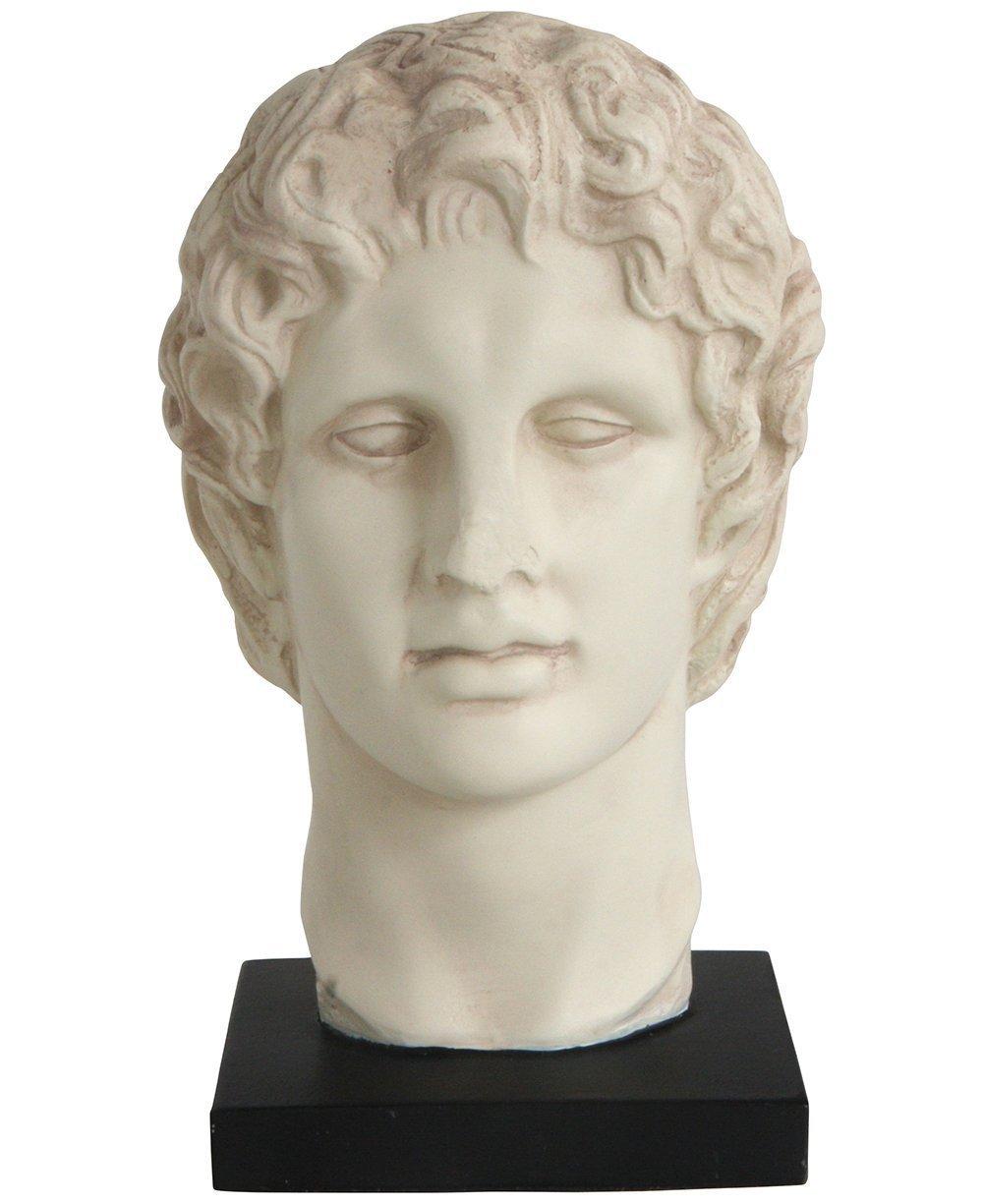 Alexander bust.jpg