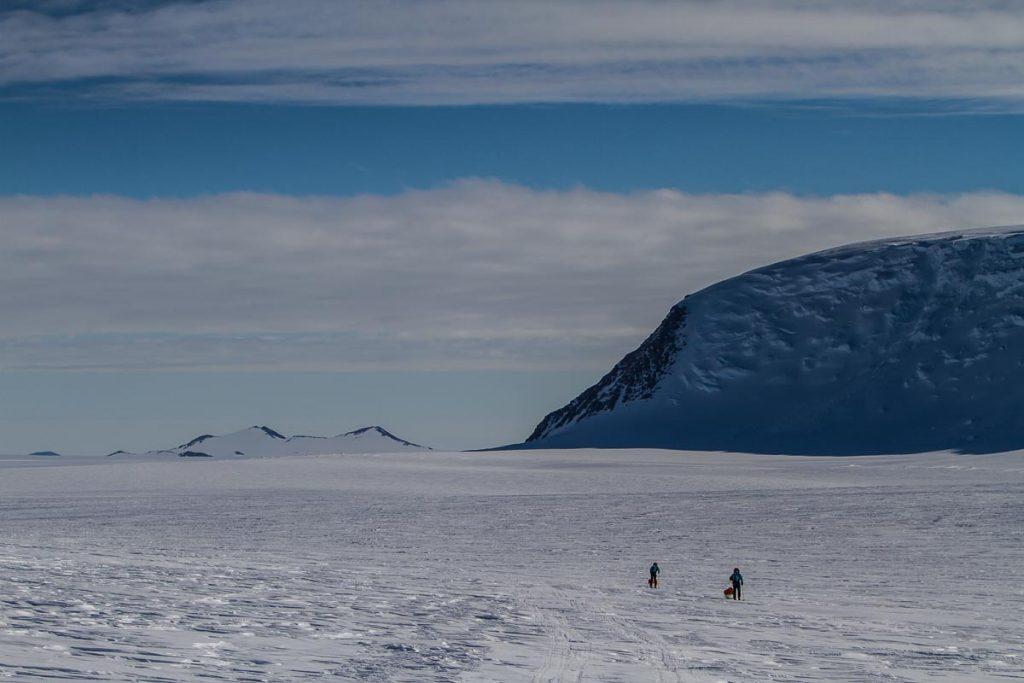 Leverett-glacier.jpg