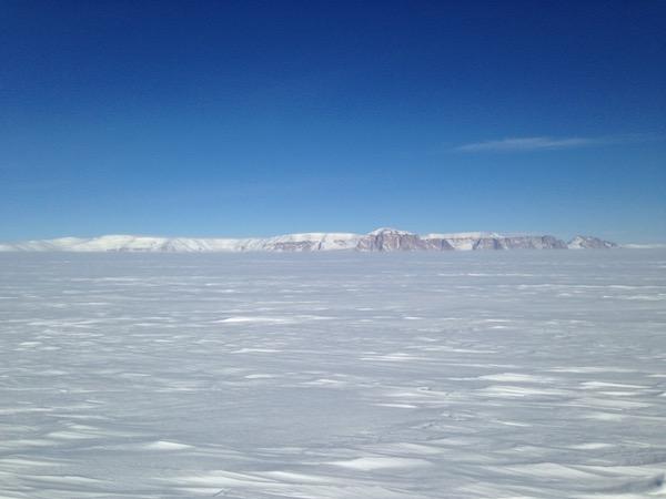 Horlick Mountains.jpg