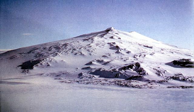 Waesche-Mt.jpg