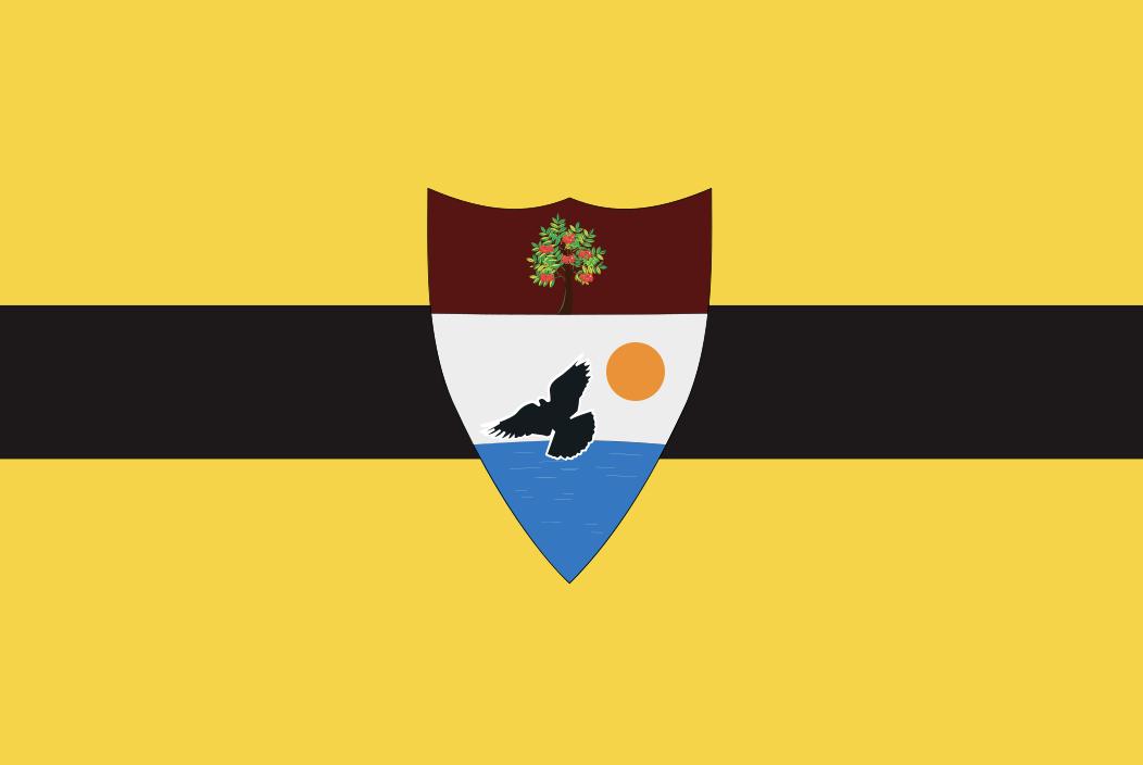 Liberland-flag.png