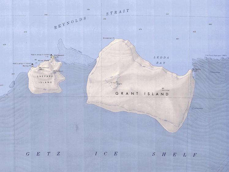 Grand-Shepard-Map.png