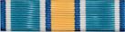 Civ-Cor-Long.png