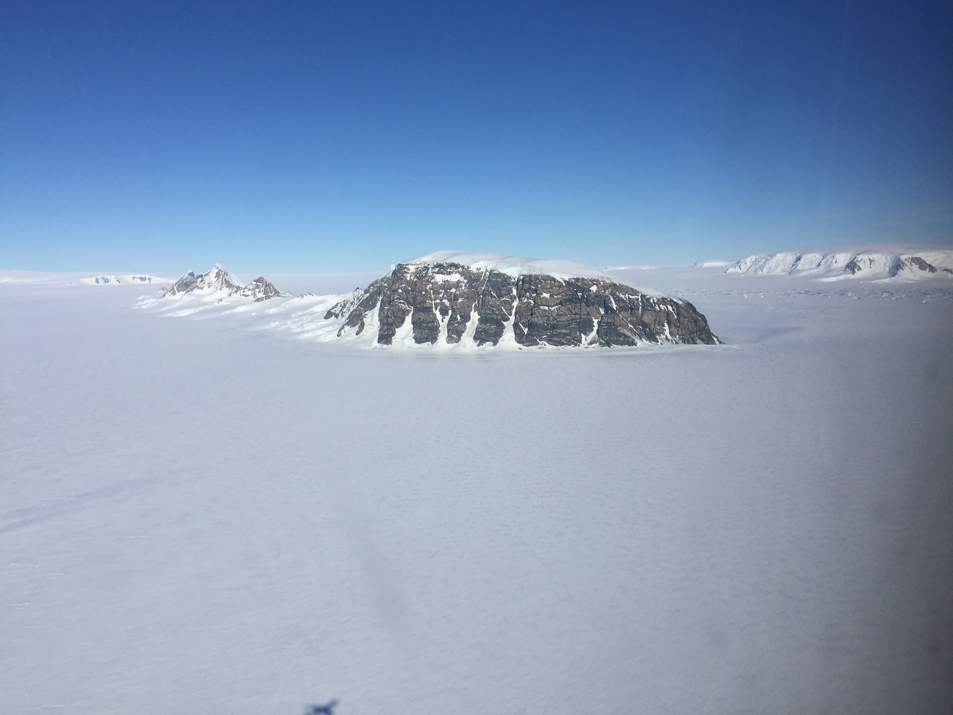 Mount-Prince-Wikipedia.jpg