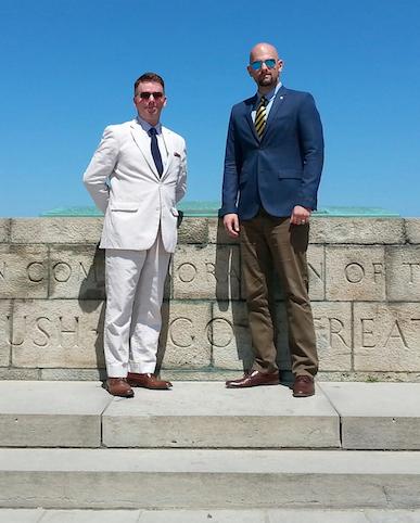 Scone-Westarctica-Monument.png