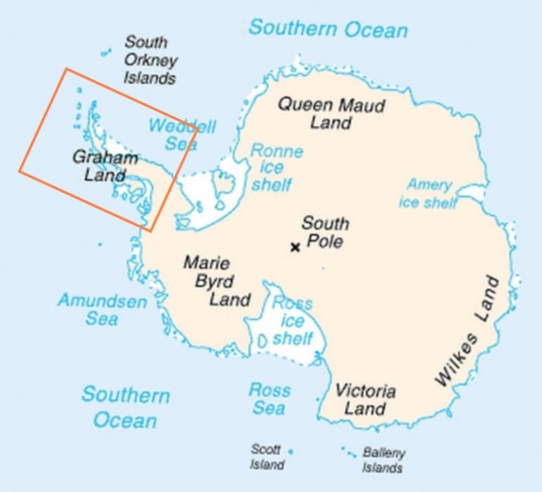 Antarctic Peninsula-poormap.jpg