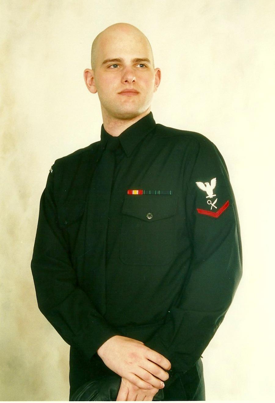 Navy Uniform1.jpg