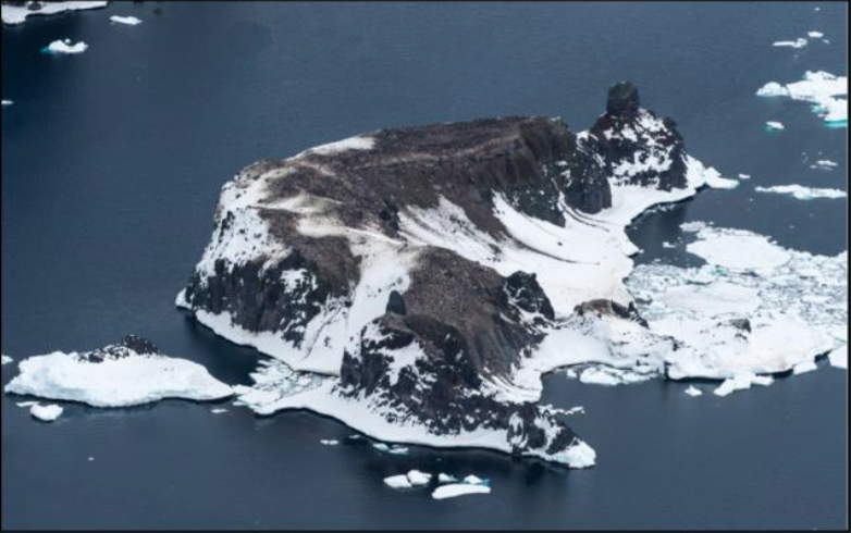 Chinstrap Island Picture.png