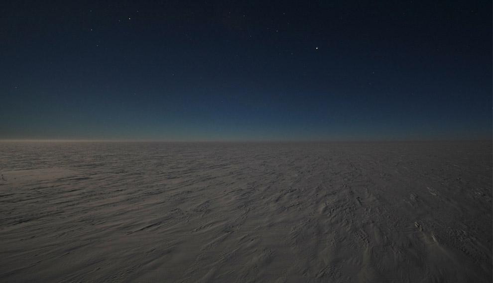 Polar-Plateau.jpg