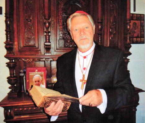 Archbishop-Howe.png