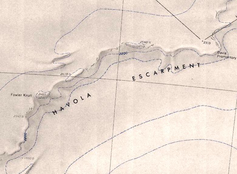 Havola-Escarpment.png