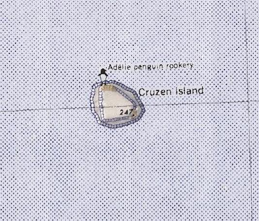 Cruzen-Island.png