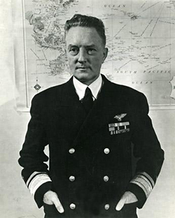 Admiral-Richard-Byrd.jpg