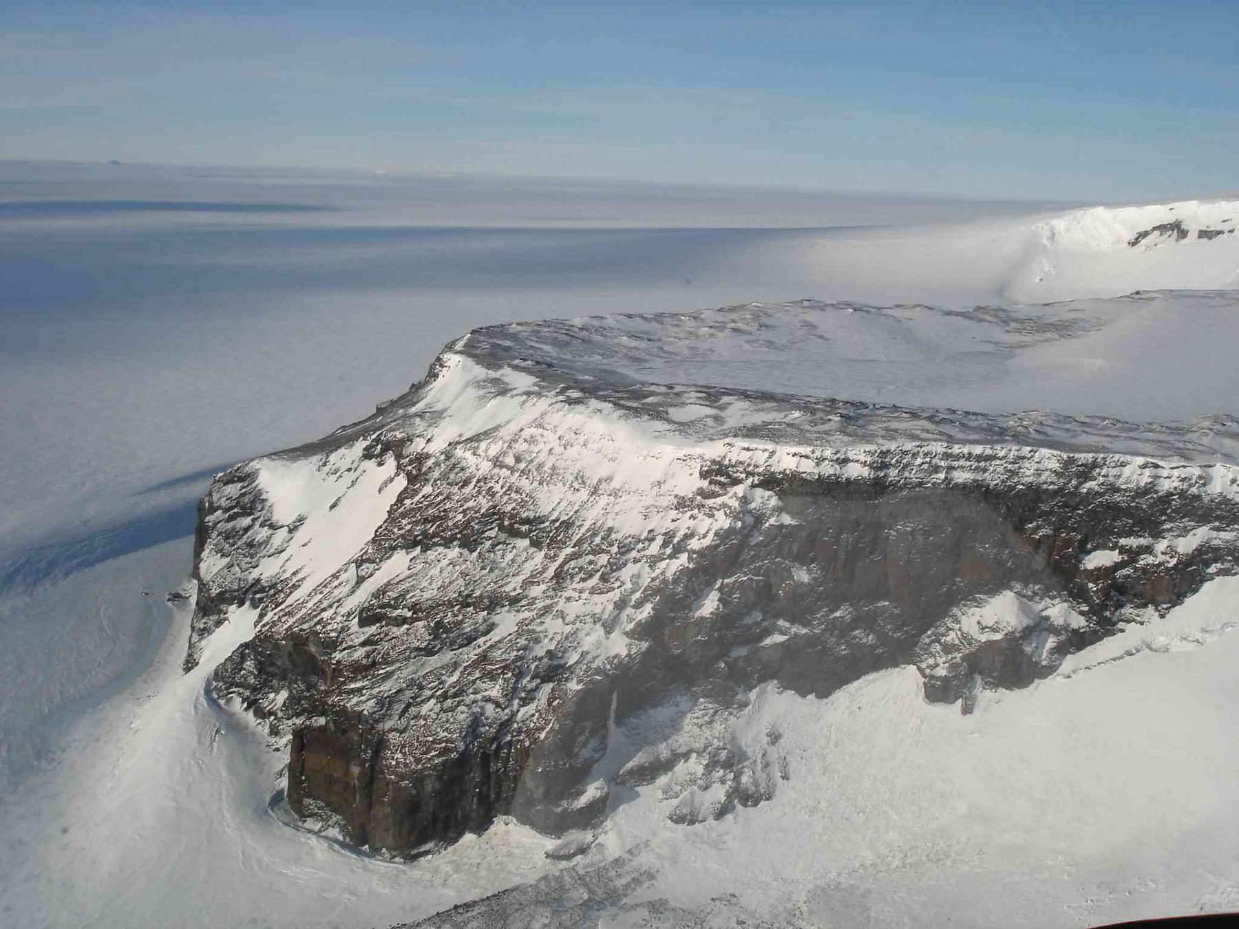 Mt. Manthe1.jpg