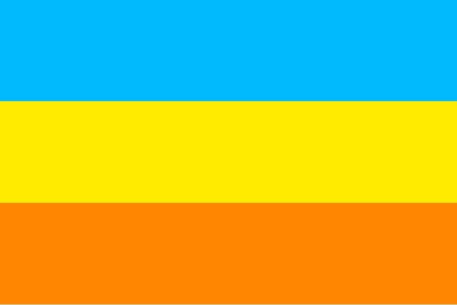 Flag-atlantium.jpg