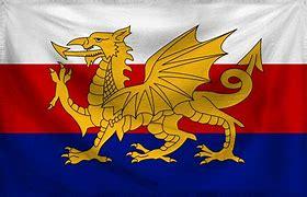 Dracul flag.jpg