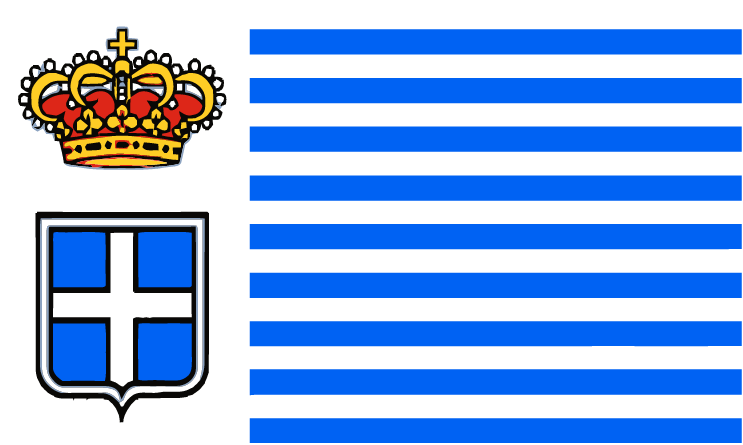 Flag-seborga.png