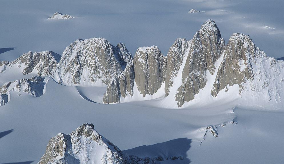 Gothic-Mountains.jpg