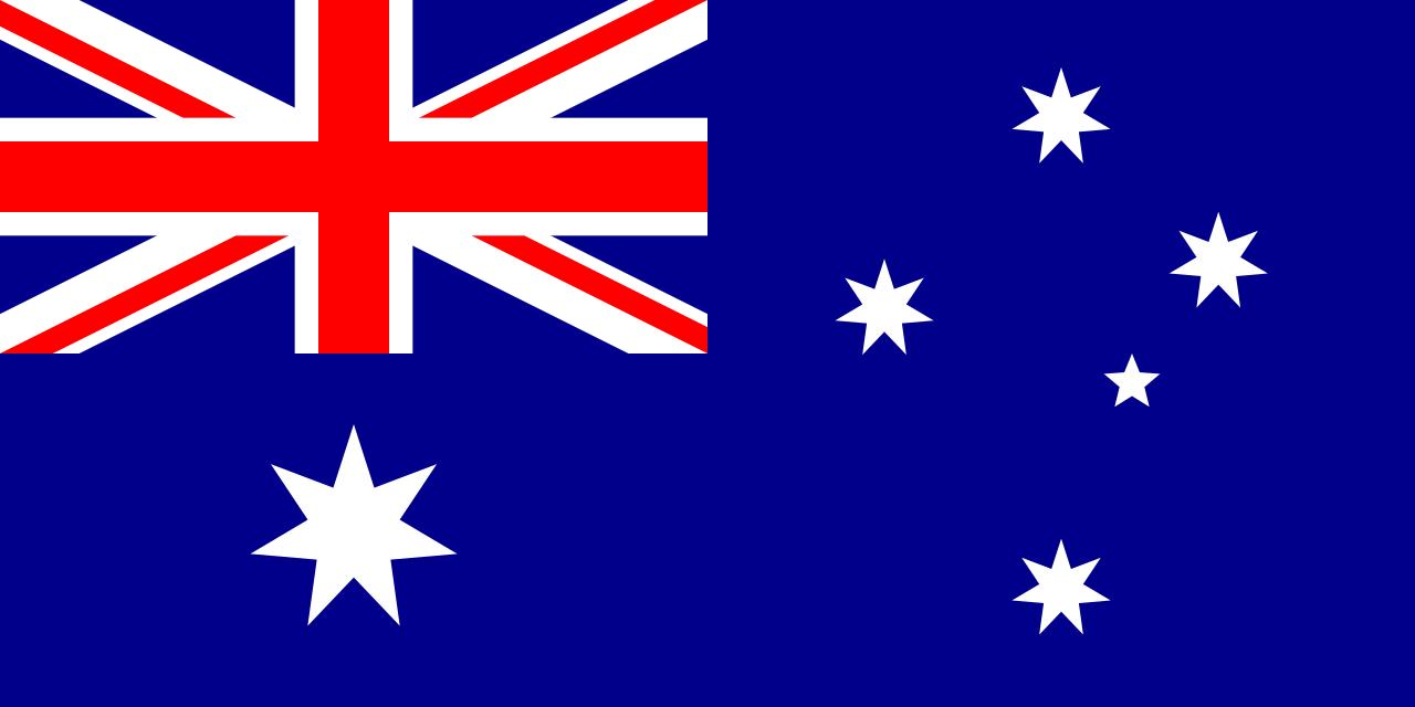 Ant-Australia.png