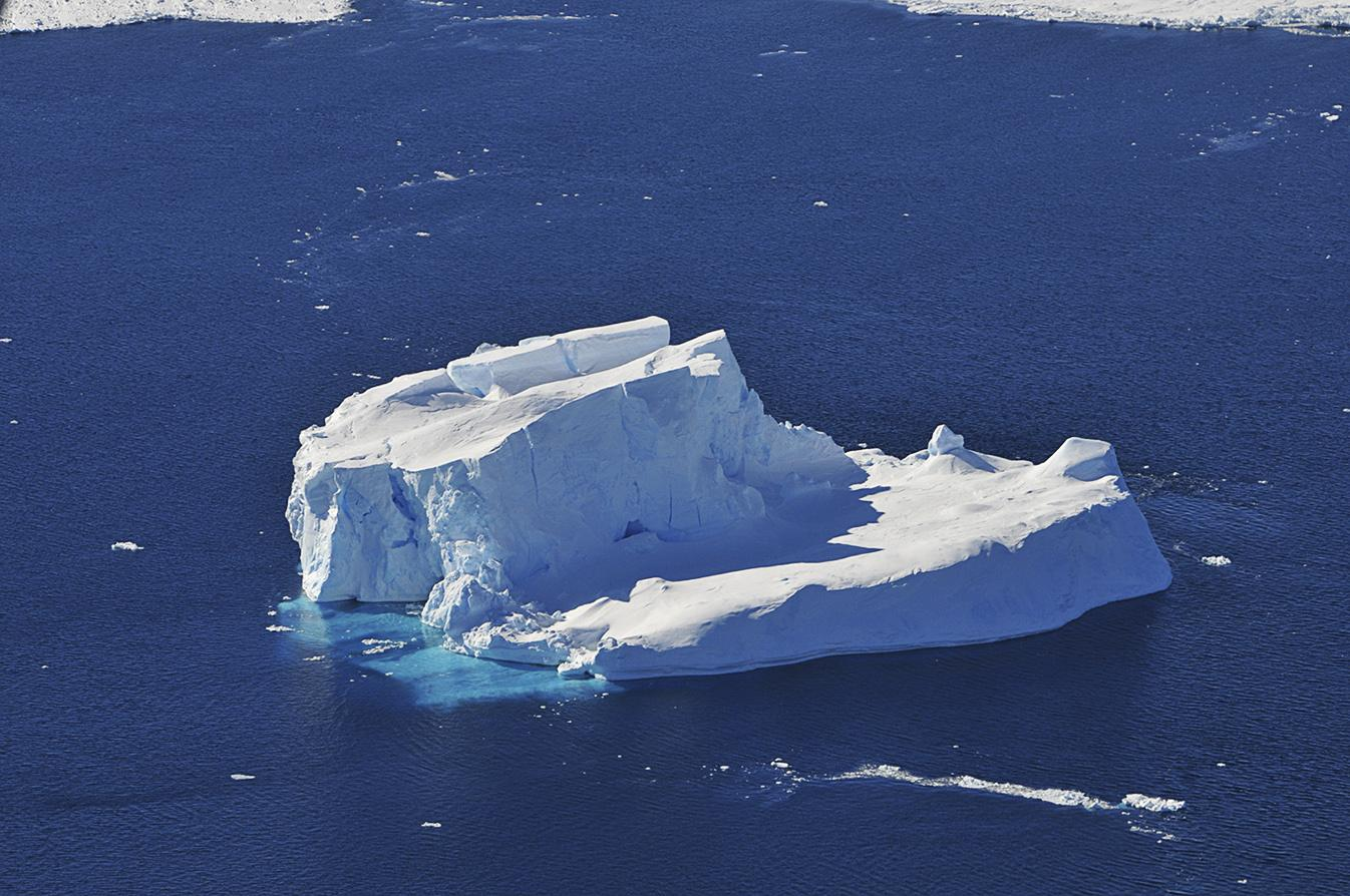 Sea Ice - Amundsen Sea.jpg
