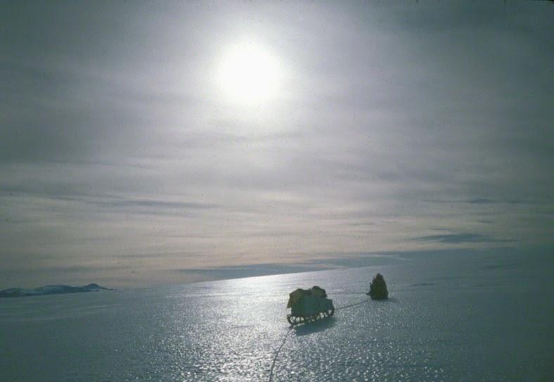 Balchen Glacier - Bruce.jpg