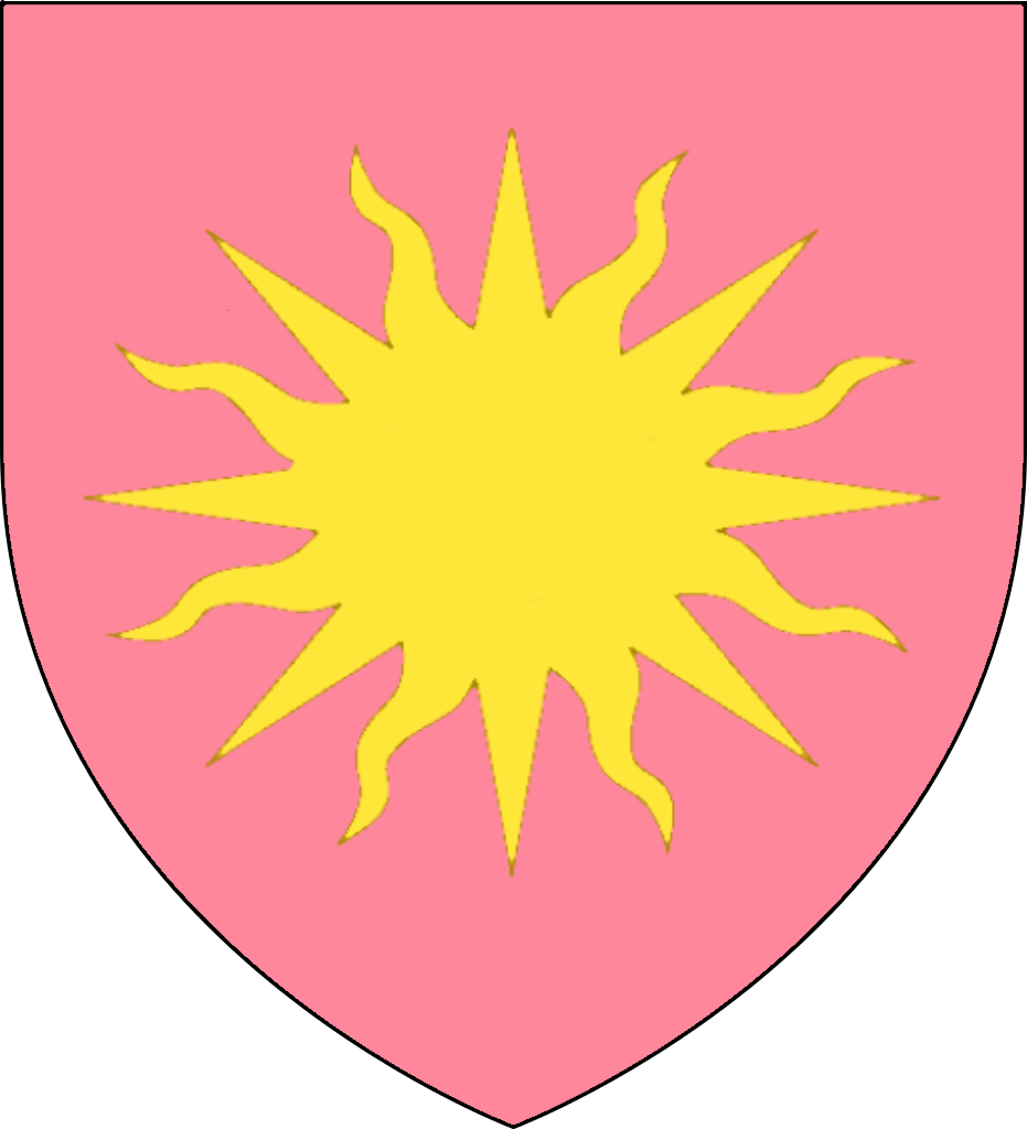 Sheridan Arms.png