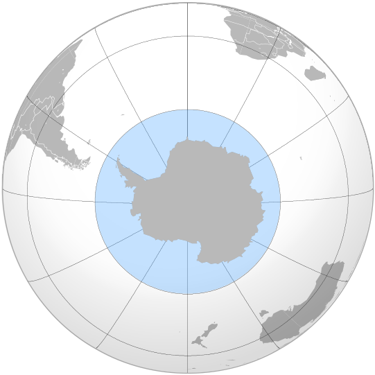 Southern Ocean Map.png