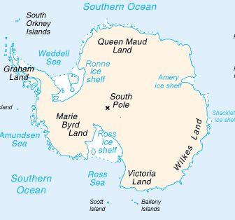 Antarctica-Lands.jpg