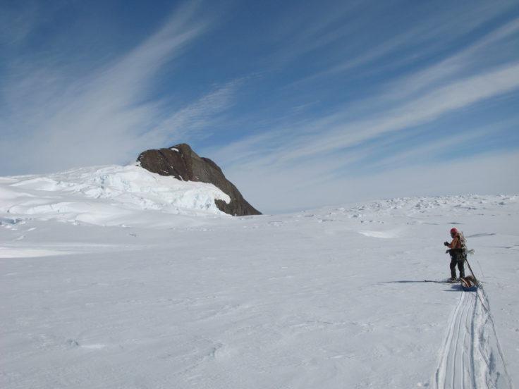 Dorrel Rock - Mt. Murphy.jpg