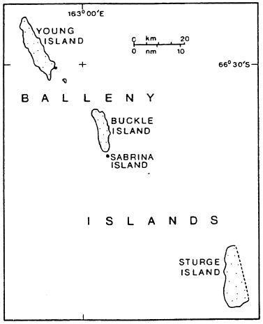Balleny Map1.jpg