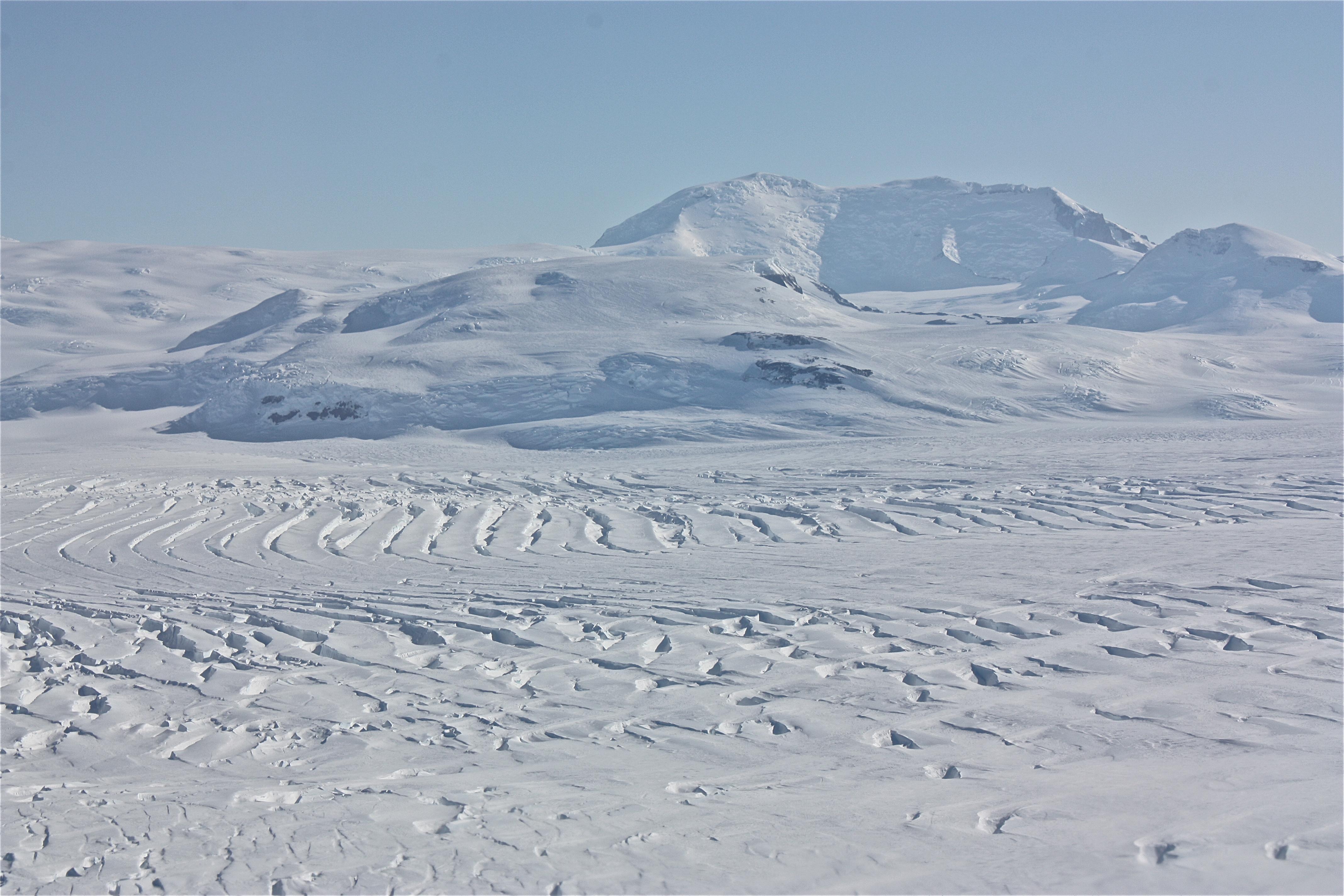 Mt Murphy-Antarctica.jpg