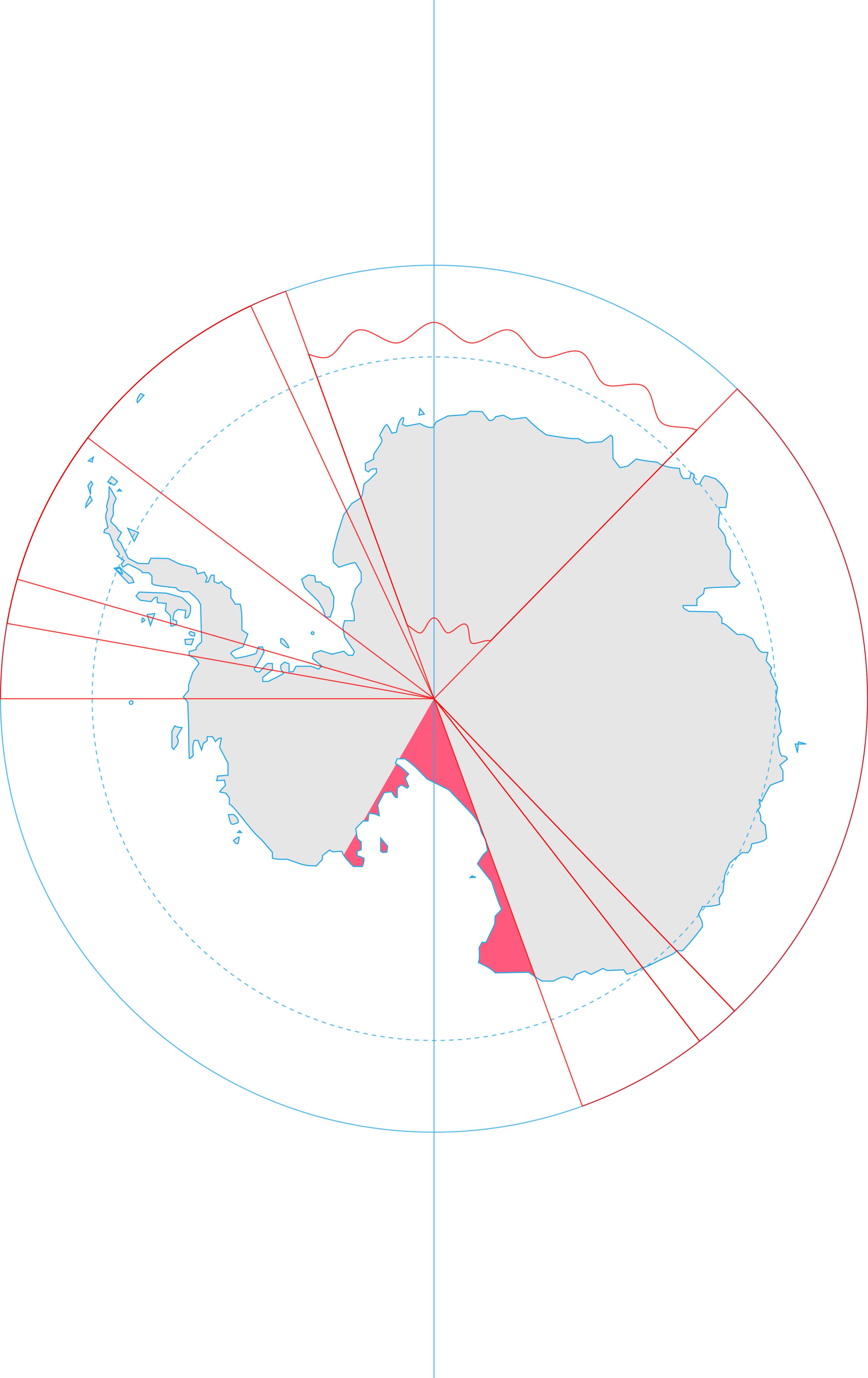 Antarctica, New Zealand territorial claim.jpg