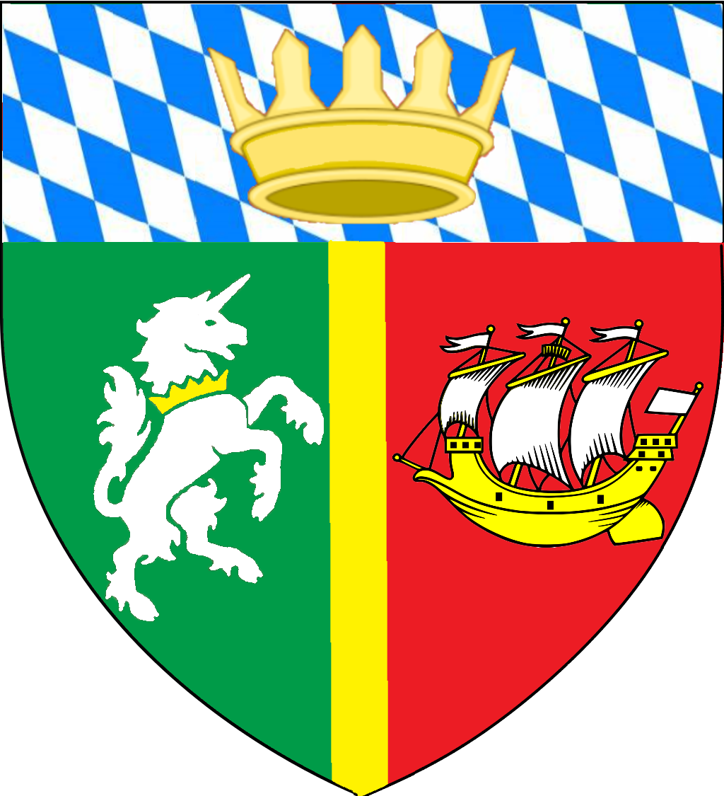 Agber Empire Arms.png