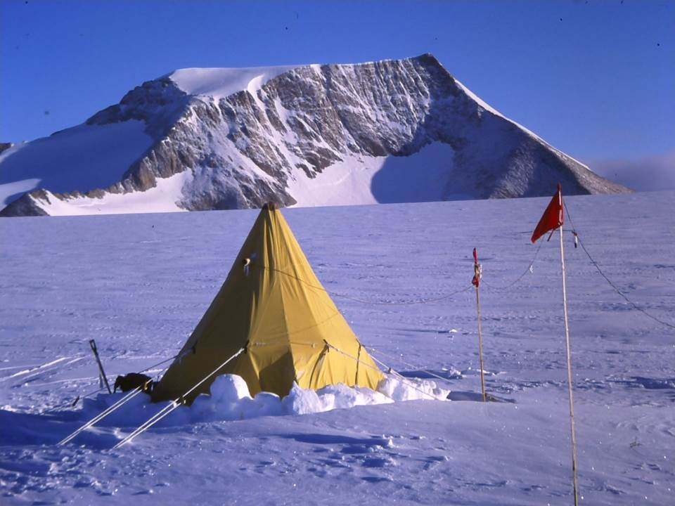 Sarnoff Mountains Tent.jpg