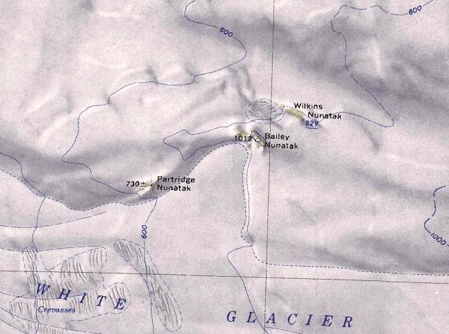 Ickes Nunataks.png