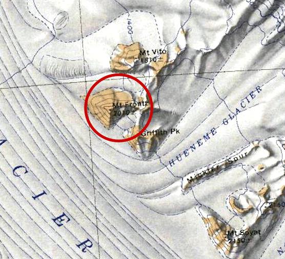 Mount Frontz.jpg
