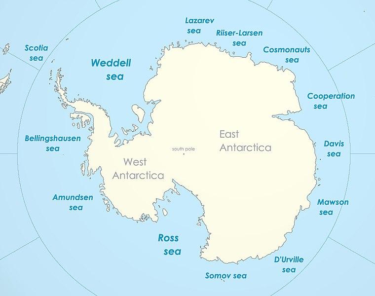 Antarctic-seas-en.jpg