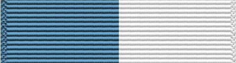 Order-Cross-Ribbon.png